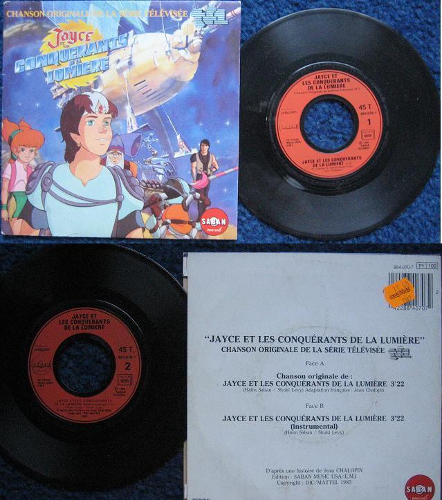 http://i44.servimg.com/u/f44/09/04/03/91/jayce010.jpg