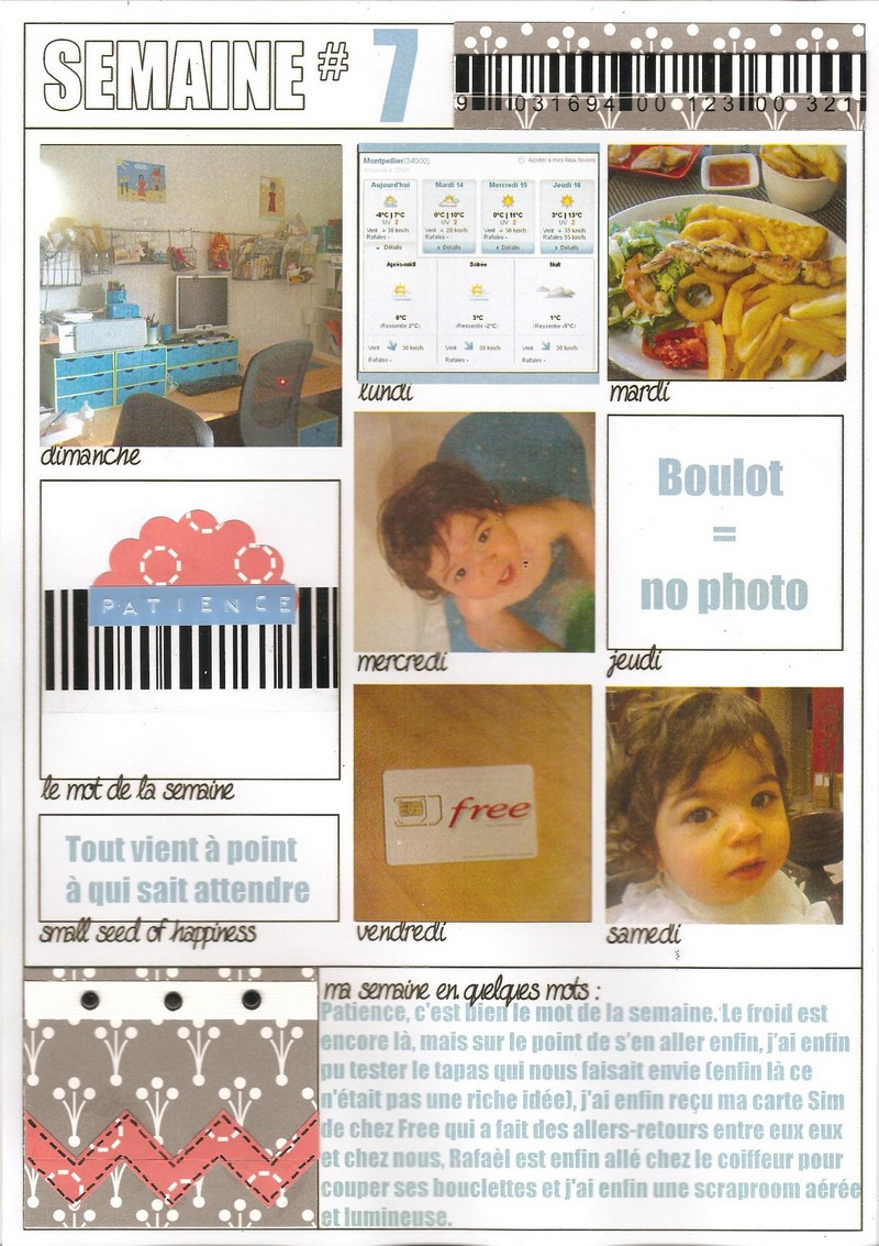http://i44.servimg.com/u/f44/09/04/06/88/image_11.jpg