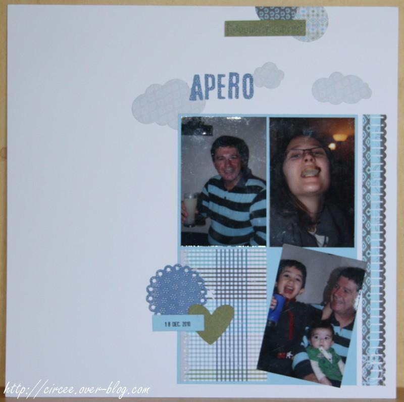 http://i44.servimg.com/u/f44/09/04/06/88/img_8210.jpg