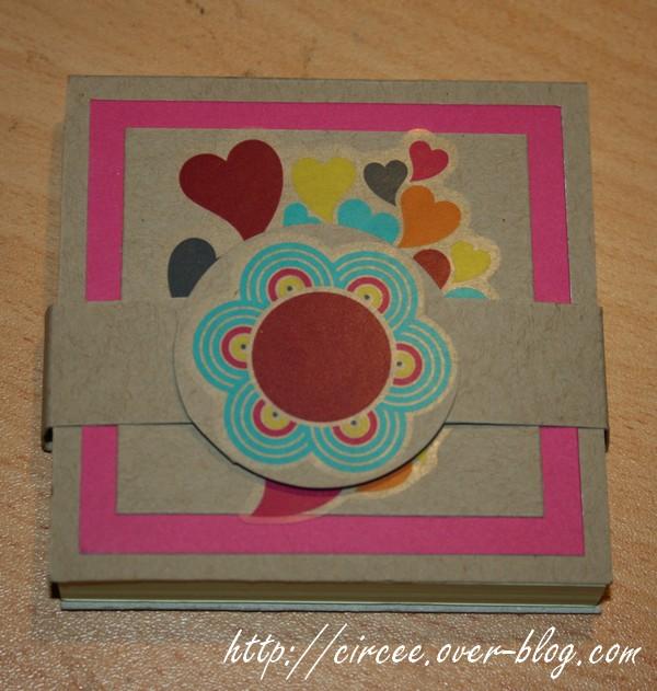 http://i44.servimg.com/u/f44/09/04/06/88/img_8832.jpg