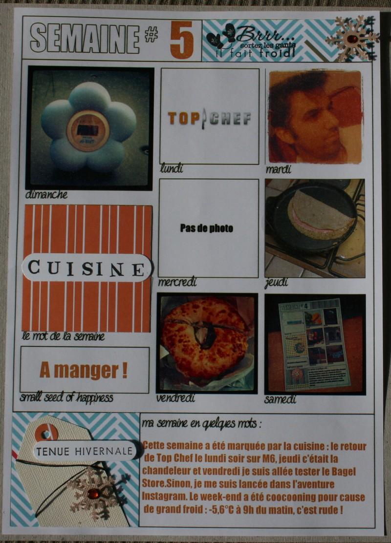 http://i44.servimg.com/u/f44/09/04/06/88/img_9179.jpg