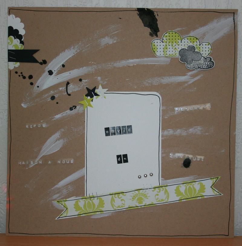 http://i44.servimg.com/u/f44/09/04/06/88/img_9255.jpg