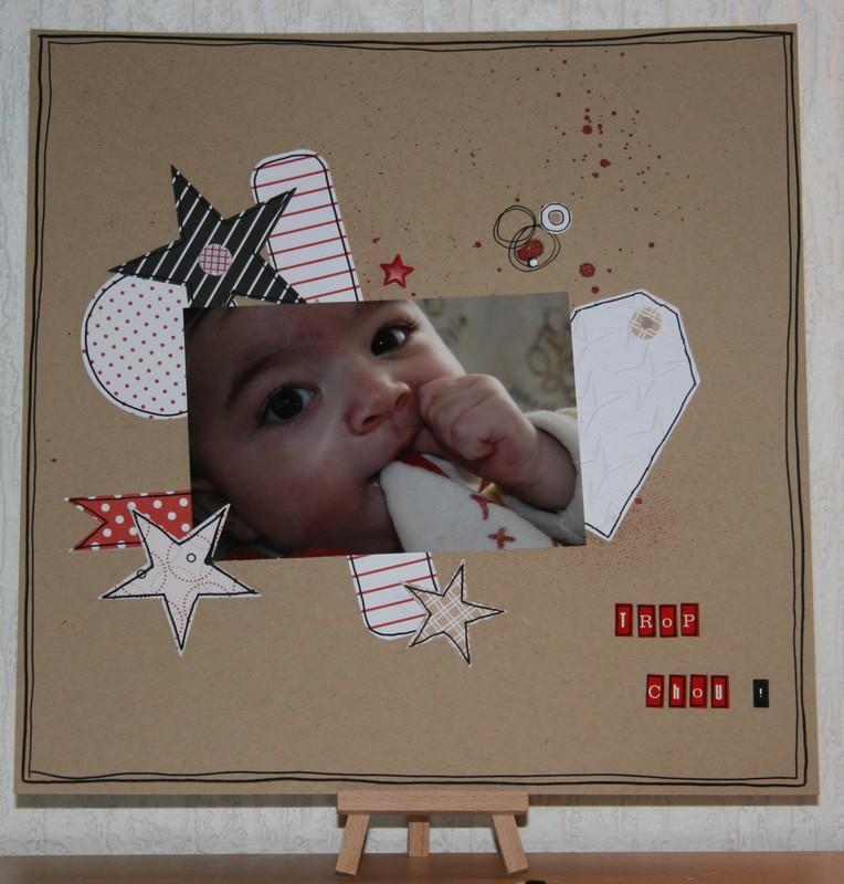 http://i44.servimg.com/u/f44/09/04/06/88/img_9272.jpg