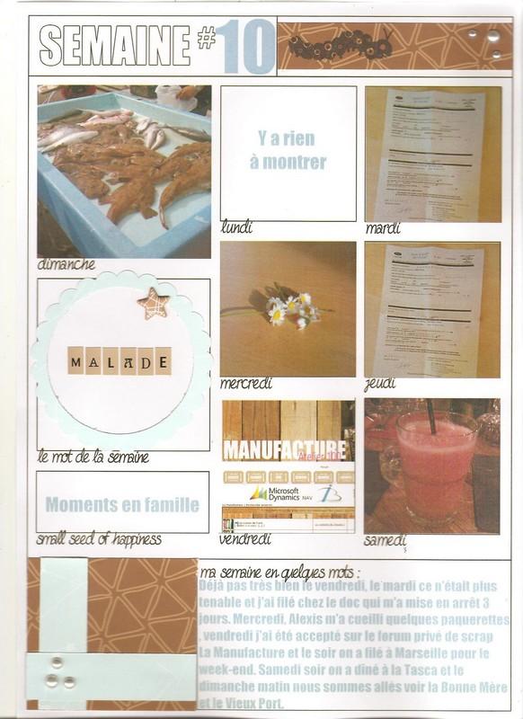 http://i44.servimg.com/u/f44/09/04/06/88/weekly10.jpg