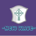 Les New Wave se cr�e un forum !
