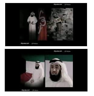 فيديو انشودة الكويت امانة لصلاح