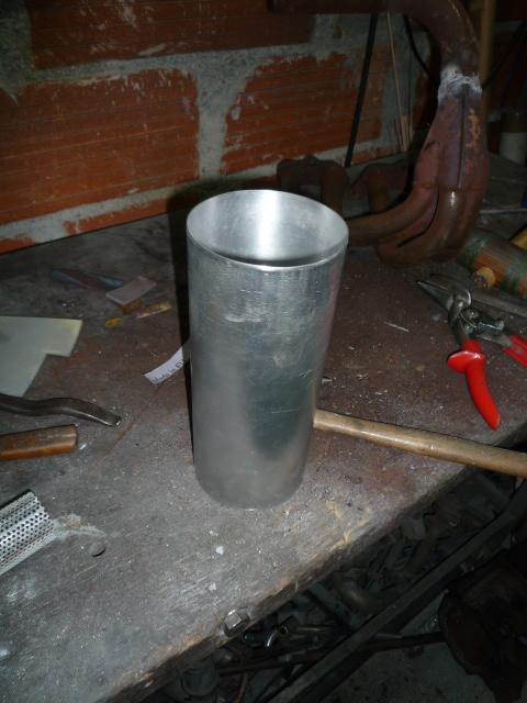 Comment faire un pot pourri - Faire un pot pourri ...