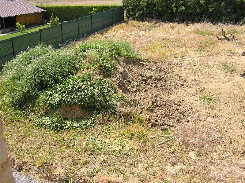 Mon jardin tout est faire les id es sont les bienvenues au jardin d 39 ornement - Un abri de jardin est il imposable ...