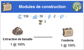 http://i44.servimg.com/u/f44/09/04/30/35/module15.png