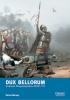 La règle Dux Bellorum