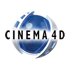 Ciné/Cinéma/dvd