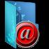 Services pour Webmasters