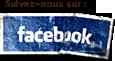 Nous les Facebookiens