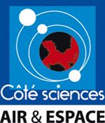 logo-c11.jpg
