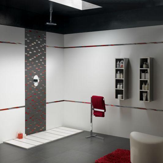 travaux ds ma salle de bain mise a jour le 10 11 page 2. Black Bedroom Furniture Sets. Home Design Ideas
