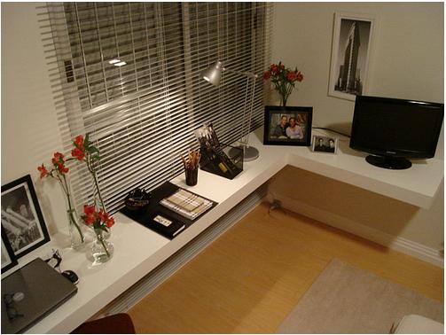 bluedob place a la deco les soldes page 10. Black Bedroom Furniture Sets. Home Design Ideas