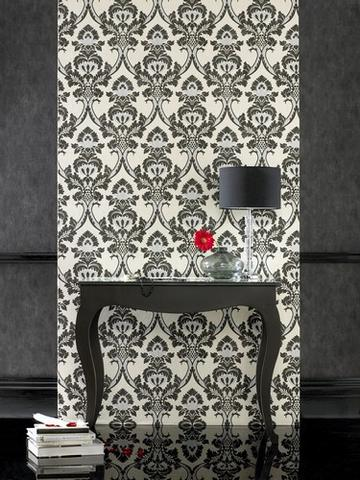 conseils d co d co contemporaine et mobilier louis philipp. Black Bedroom Furniture Sets. Home Design Ideas