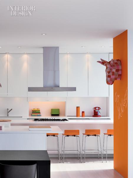 laura agencement d 39 une petite cuisine page 2. Black Bedroom Furniture Sets. Home Design Ideas