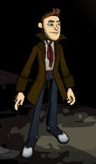 doctor12.jpg