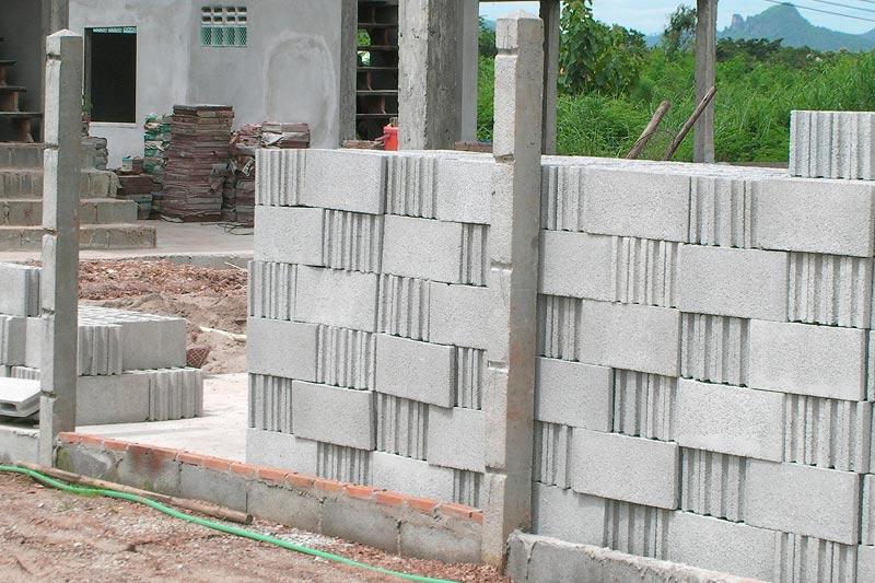 Pourquoi je n 39 ai pas voulu d 39 une maison la tha for Maison en plaque de beton