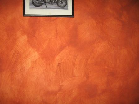 badigeons eaux fortes chaux sur placo forums. Black Bedroom Furniture Sets. Home Design Ideas