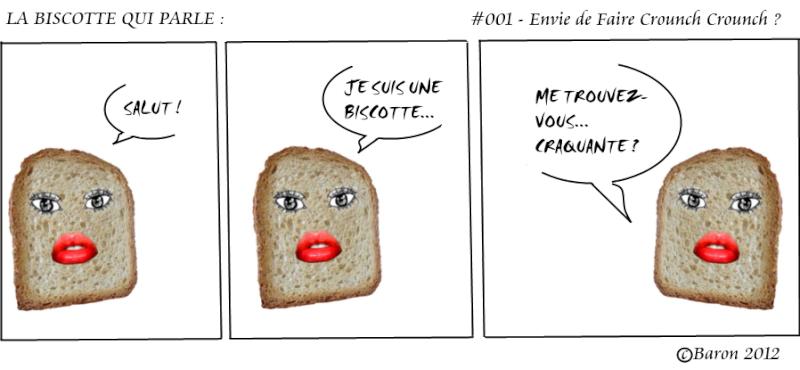 http://i44.servimg.com/u/f44/11/14/07/70/biscot10.png