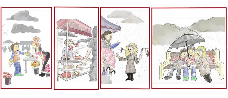 http://i44.servimg.com/u/f44/11/14/07/70/strip210.jpg