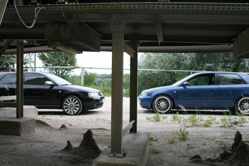 Audi mon a3 reprog abt inside news tofs page 3 for Garage vw haguenau