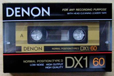 cassettes audio vierges cassette audio vierge sur enperdresonlapin. Black Bedroom Furniture Sets. Home Design Ideas