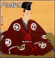 asano-47-Ronins-japon