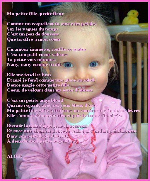 ALICE alice110