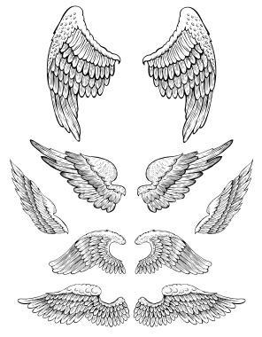 Tatouage besoin d 39 avis conseils mode page 6 forums divers - Tatouage ailes dans le dos ...