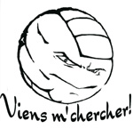 AMICAL VOLLEY-BALL SOIGNIES