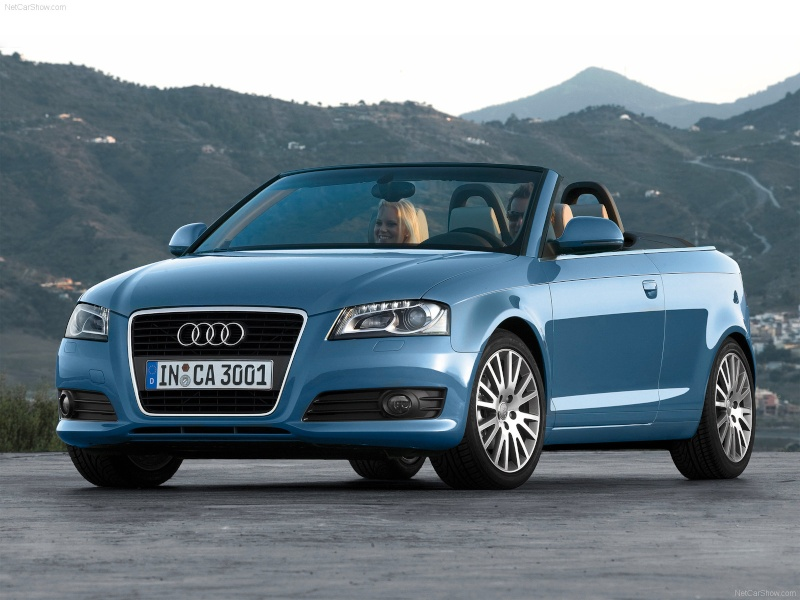 tuning tour forums audi a3 cab. Black Bedroom Furniture Sets. Home Design Ideas