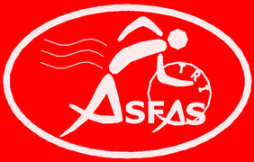 Forum de l'ASFAS TRIATHLON 45