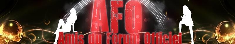 http://i44.servimg.com/u/f44/11/24/42/73/bhreco10.jpg