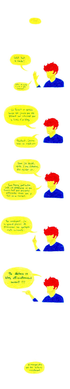 Polinko Strip n°2
