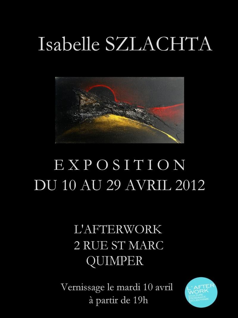 EXPOSITION A QUIMPER dans Biographie afterw10