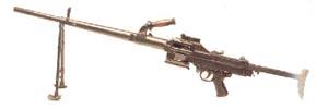 aa52 machine gun