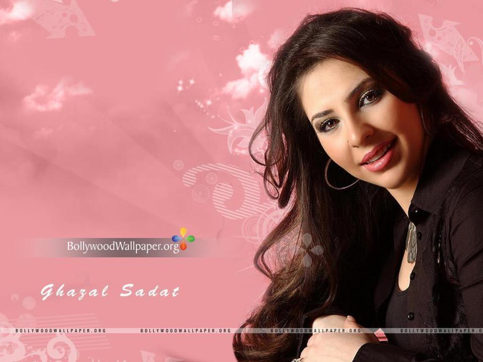 Music Ghazal Sadat Related Keywords - Music Ghazal Sadat Long Tail ...