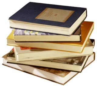https://i44.servimg.com/u/f44/11/44/03/18/books11.jpg