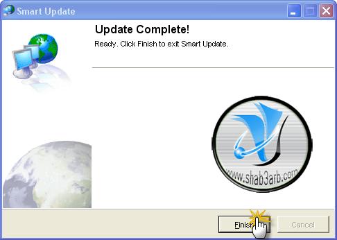 ������ Spyware Doctor 6.0.0.385