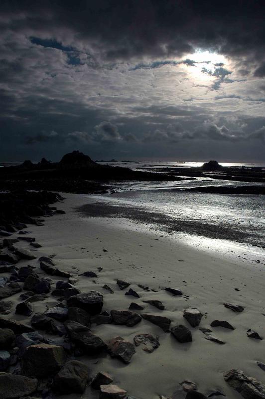 صور رومانسية روعة لعشاق البحر 1013.jpg
