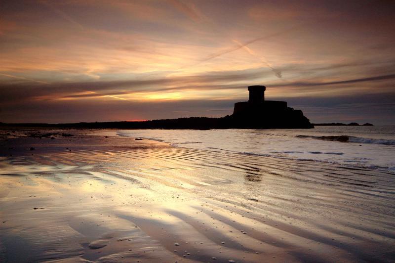 صور رومانسية روعة لعشاق البحر 1112.jpg