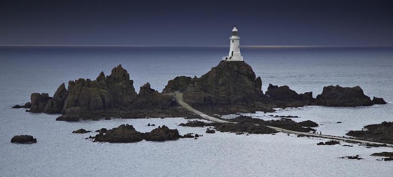 صور رومانسية روعة لعشاق البحر 1212.jpg