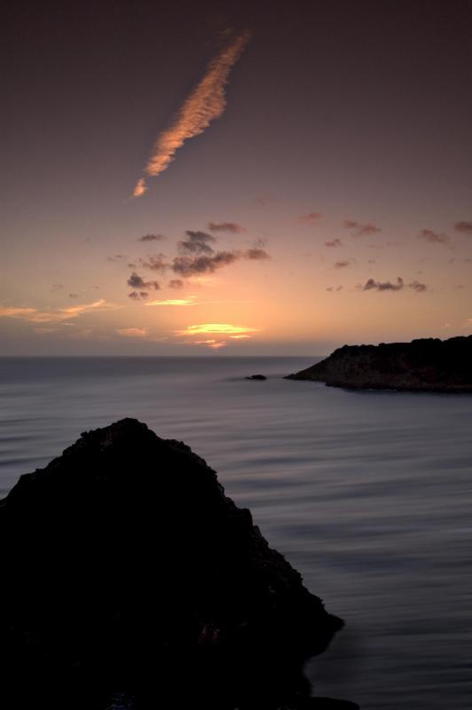 صور رومانسية روعة لعشاق البحر 1312.jpg