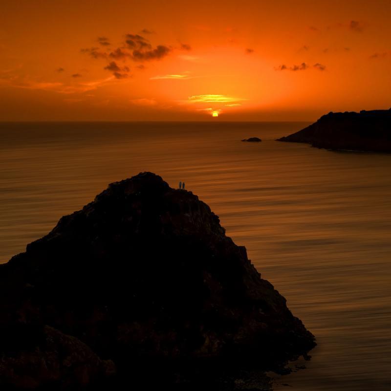 صور رومانسية روعة لعشاق البحر 1412.jpg