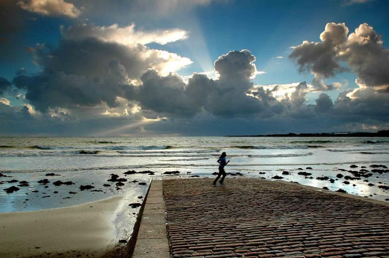 صور رومانسية روعة لعشاق البحر 212.jpg