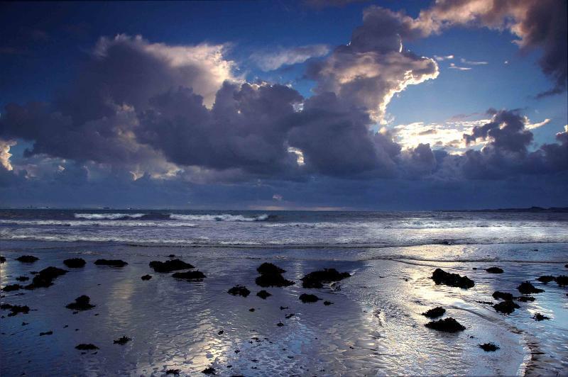 صور رومانسية روعة لعشاق البحر 311.jpg