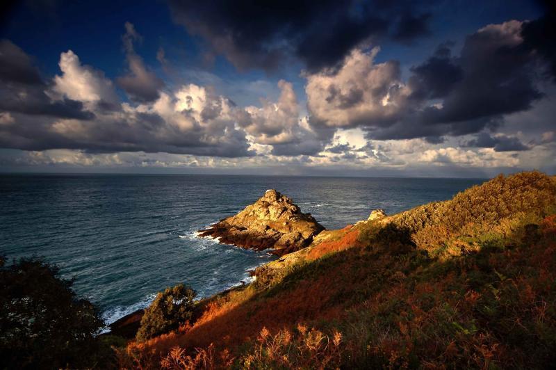 صور رومانسية روعة لعشاق البحر 412.jpg